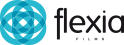 Flexia Films